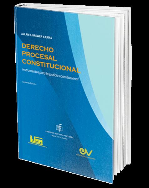 derecho-procesal-constitucional-instrumentos