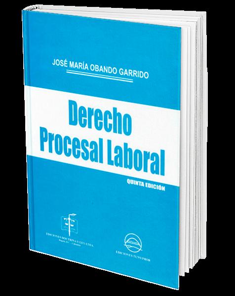 derecho-procesal-laboral-(2)