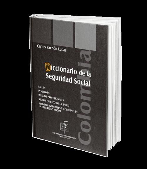 diccionario-de-la-seguridad-social-en-colombia