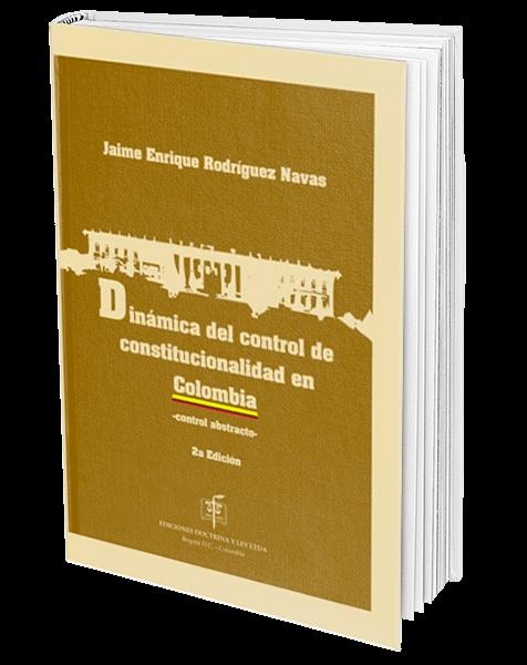 dinamica-del-control-de-constitucionalidad-en-colombia-(3)