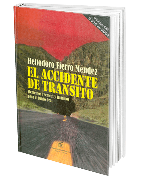 el-accidente-de-transito