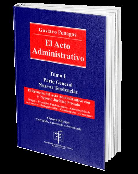 el-acto-administrativo-tomo-i_o