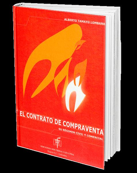 el-contrato-de-compraventa-(2)