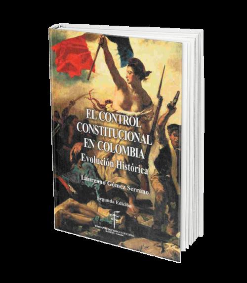 el-control-constitucional-en-colombia