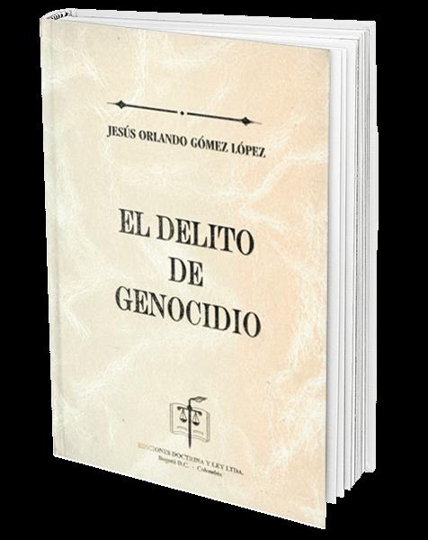 el-delito-de-genocidio2