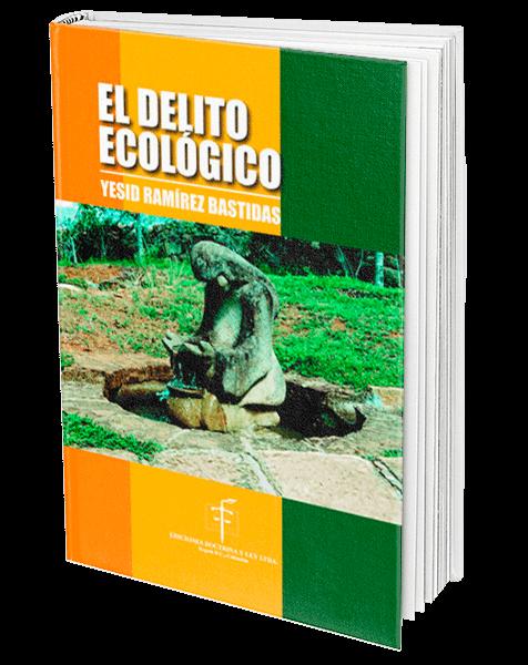 el-delito-ecologico