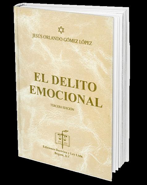 el-delito-emocional-(2)5