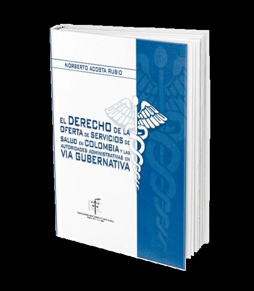 el-derecho-de-la-oferta-de-servicios-de-salud-en-colombia