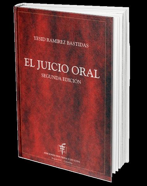 el-juicio-oral