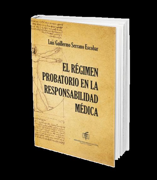 el-regimen-probatorio