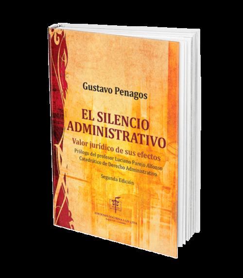 el-silencio-administrativo5