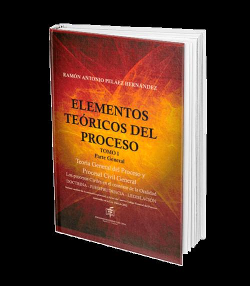 elemento-teorico-del-proceso-tomo-1----parte-general