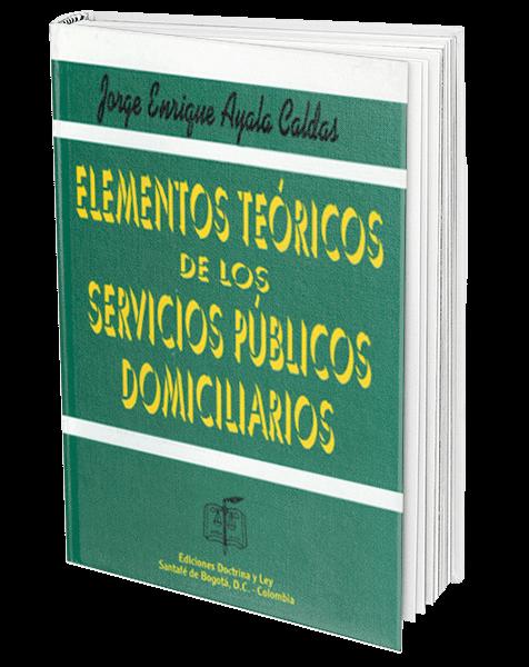 elementos-teoricos-de-los-servicios-publicos-domiciliarios_o