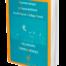 epistemologia-y-razonabilidad-en-el-nuevo-codigo-penal7