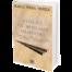 estatuto-notariado-colombiano