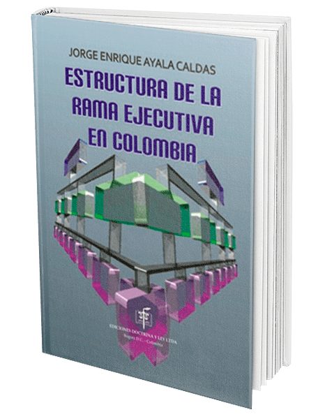 estructura-de-la-rama-ejecutiva-en-colombia_o