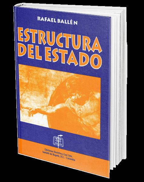 estructura-del-estado_o