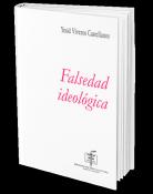 falsedad-ideologica-(2)