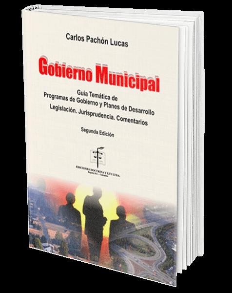 gobierno-municipal_o