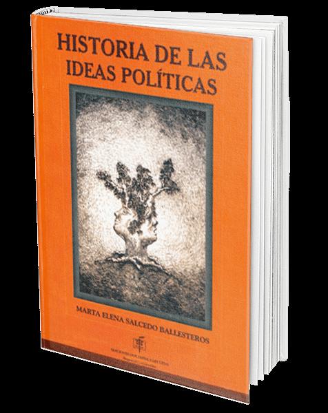 historia-de-las-ideas-politicas-(3)