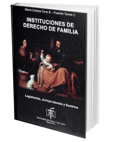 instituciones-de-derecho-de-familia