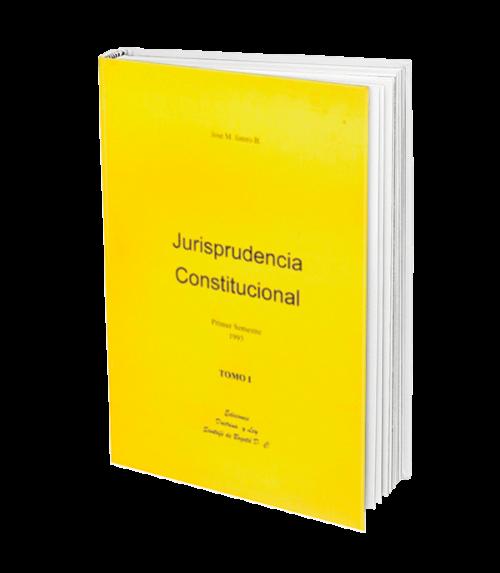 jurisprudencia-constitucional-t.-i