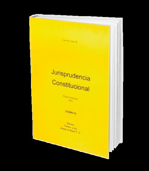 jurisprudencia-constitucional-t.-ii