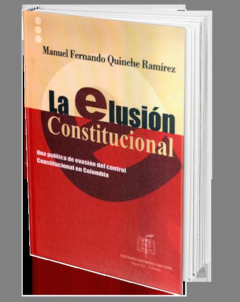 la-elusion-constitucional