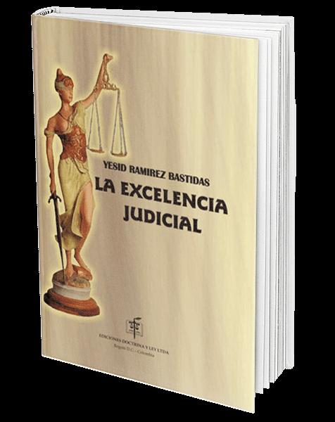 la-excelencia-judicial