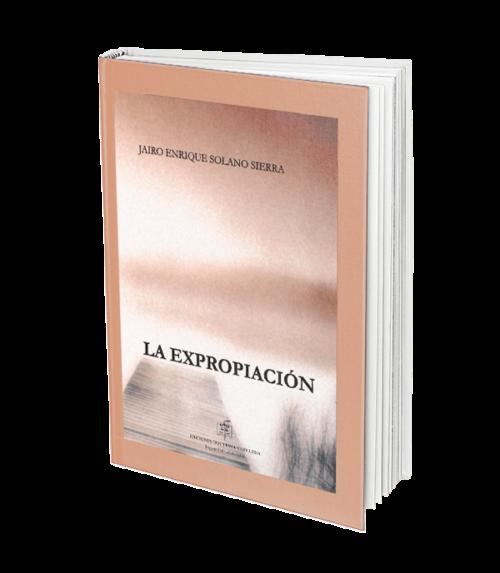 la-expropiacion