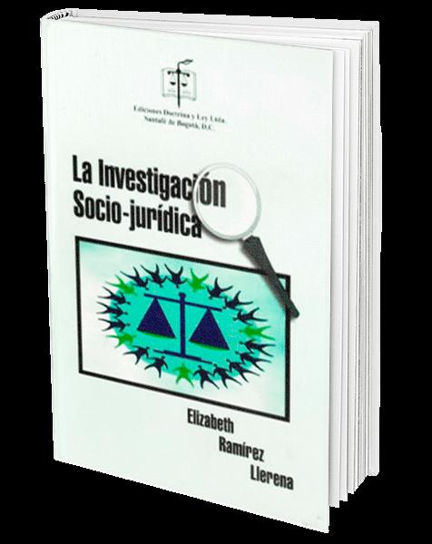 la-investigacion-socio-juridica