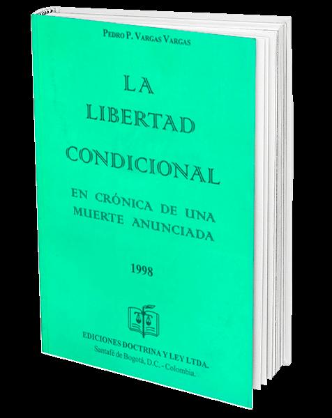 la-libertad-condicional