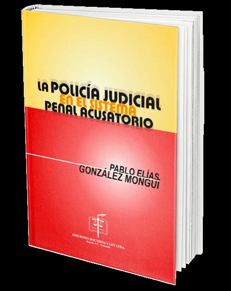 la-policia-judicial-en-el-sistema-penal-acusatorio