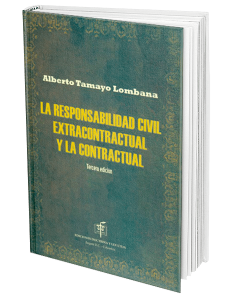 la-responsabilidad-civil-extracontractual-y-la-contractual-(4)