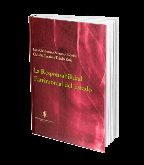 la-responsabilidad-patrimonial-del-estado