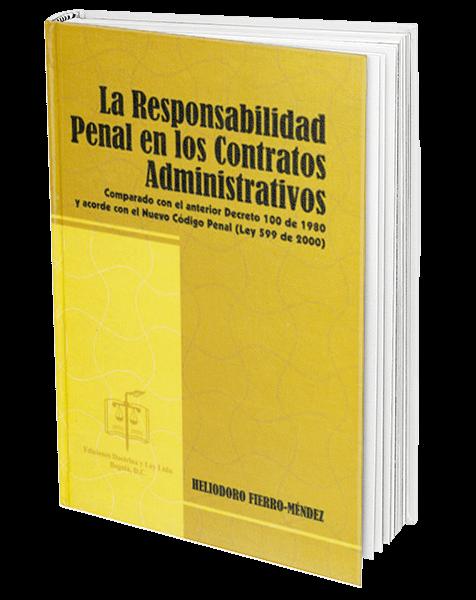 la-responsabilidad-penal-en-los-contratos-administrativos_o
