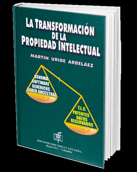 la-transformacion-de-la-propiedad-intelectual