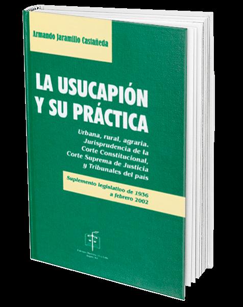la-usucapion-y-su-practica3