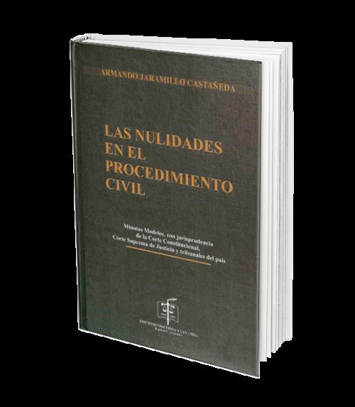 las-nulidades-en-el-procedimiento-civil8