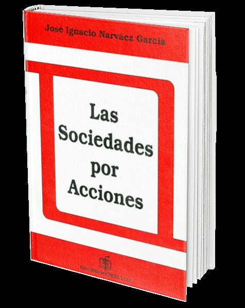 las-sociedades-por-acciones