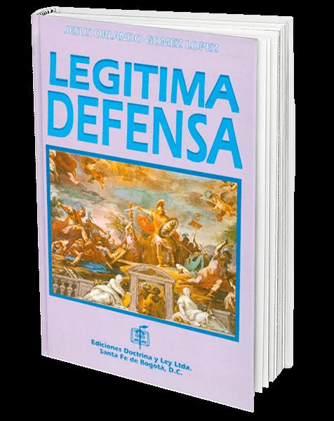 legitima-defensa9