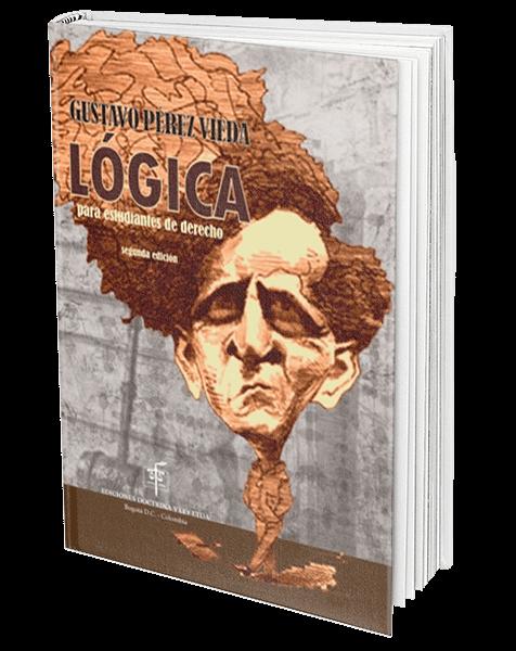 logica-para-estudiantes-de-derecho