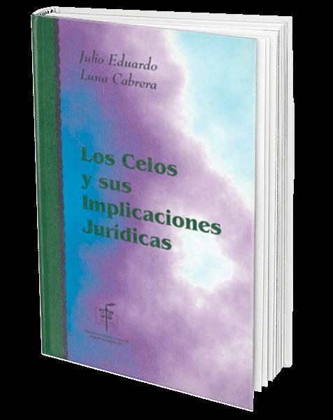 los-celos-y-sus-implicaciones-juridicas7