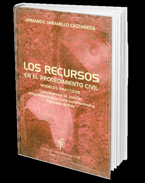 los-recursos-en-el-procedimiento-civil