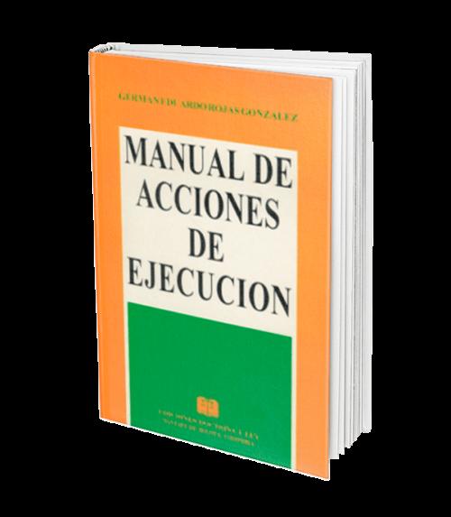 manual-de-acciones-de-ejecucion