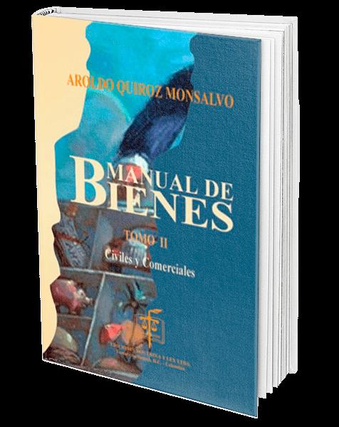 manual-de-bienes-tomo-ii6