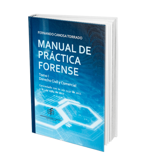 manual-practica-forence-tomo-i