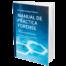 manual-practica-forence-tomo-i