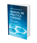 manual-practica-forence-tomo-ii