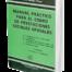 manual-practico-para-el-cobro-de-prestaciones-sociales-oficiales9